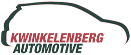 Kwinkelenberg Automotive